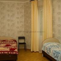Гостиница в г.Анапа - 6