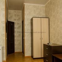 Гостиница в г.Анапа - 7