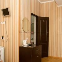 Гостиница в г.Анапа - 9