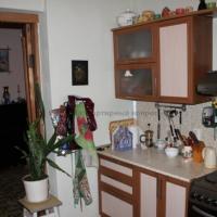 Дом Анапская - 14