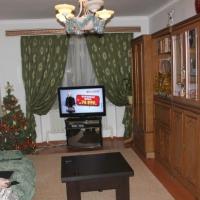 Дом Анапская - 18