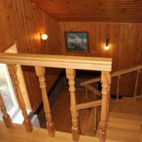 Дом Анапская - 19