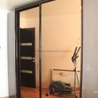 2 комнатная квартира - 7