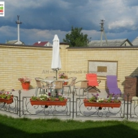 Дом Витязево - 17