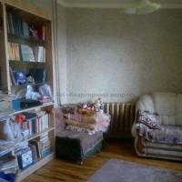 4 комнатная квартира - 8