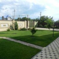 Дом Витязево - 22