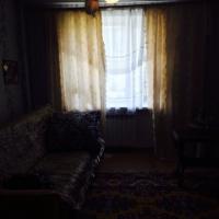 2 комнатная квартира в с.Сукко - 7