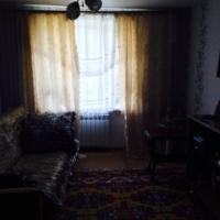 2 комнатная квартира в с.Сукко - 8