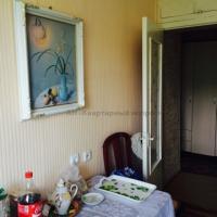 2 комнатная квартира в с.Сукко - 11