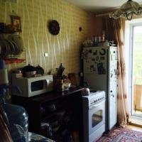2 комнатная квартира в с.Сукко - 13