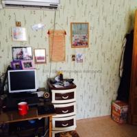 2 комнатная квартира в с.Сукко - 15