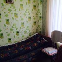 2 комнатная квартира в с.Сукко - 16