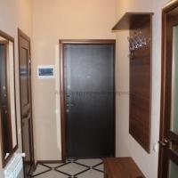 1 комнатная квартира в с.Сукко - 2