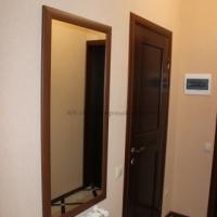 1 комнатная квартира в с.Сукко - 3