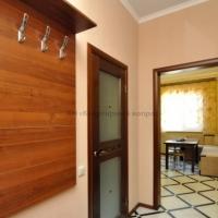 1 комнатная квартира в с.Сукко - 6
