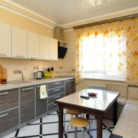 1 комнатная квартира в с.Сукко - 7