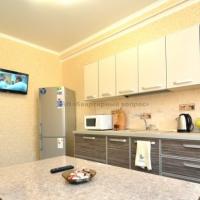 1 комнатная квартира в с.Сукко - 8