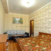 1 комнатная квартира в с.Сукко - 11