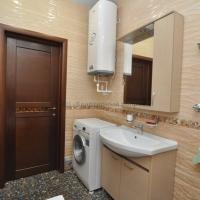1 комнатная квартира в с.Сукко - 17