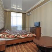 1 комнатная квартира в с.Сукко - 9