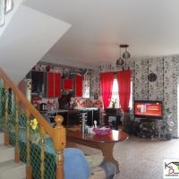 Дом в г.Анапа - 3