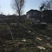 Дом в ст.Анапская - 20
