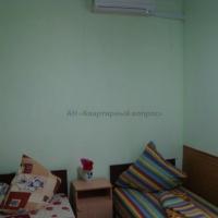 Дом Анапа - 8