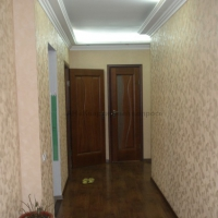 3 комнатная квартира - 9