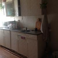 Дом Анапская - 5