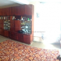 Дом Анапская - 7