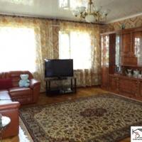 Дом Анапская - 6
