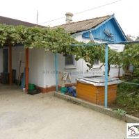 Дом в с.Витязево - 12