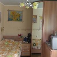 3 комнатная квартира - 10