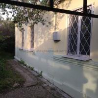 Дом в с.Варваровка - 2