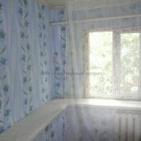 Дом в с.Варваровка - 6