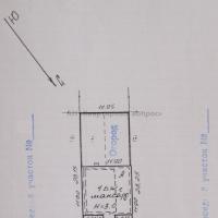 Дом в г.Анапа - 36
