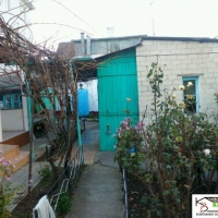 Дом в Анапе - 4