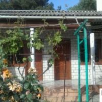 Дом в Анапе - 5