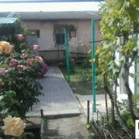 Дом в Анапе - 6