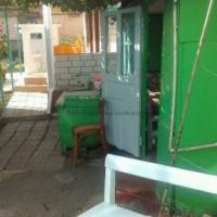 Дом в Анапе - 11