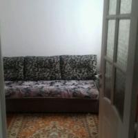 Дом в Анапе - 12