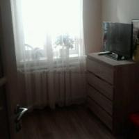 Дом в Анапе - 13