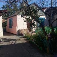 Дом Анапа - 5