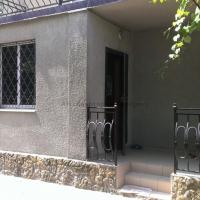Дом Витязево - 2