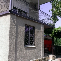Дом Витязево - 5