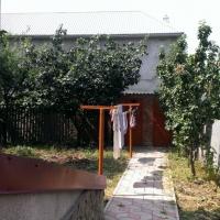 Дом Витязево - 13