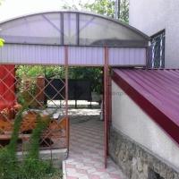 Дом Витязево - 14