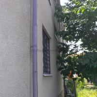 Дом Витязево - 16