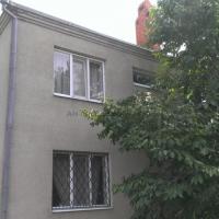 Дом Витязево - 15