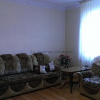 Дом Витязево - 23